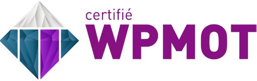 Certification WPMOT
