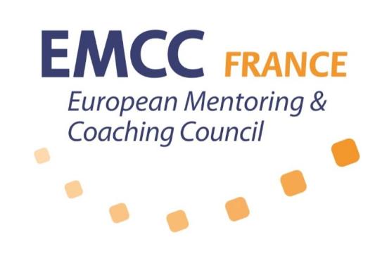 EMCC France Logo