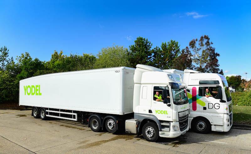 trucks-international-delivery