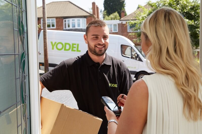 yodel-day-2-delivery
