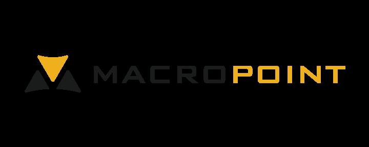 macro point logo