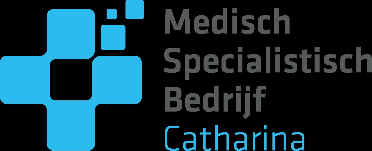 Coöperatie Medisch Specialistisch Bedrijf Catharina u.a.